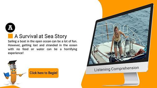 A Survival at Sea Story.jpg