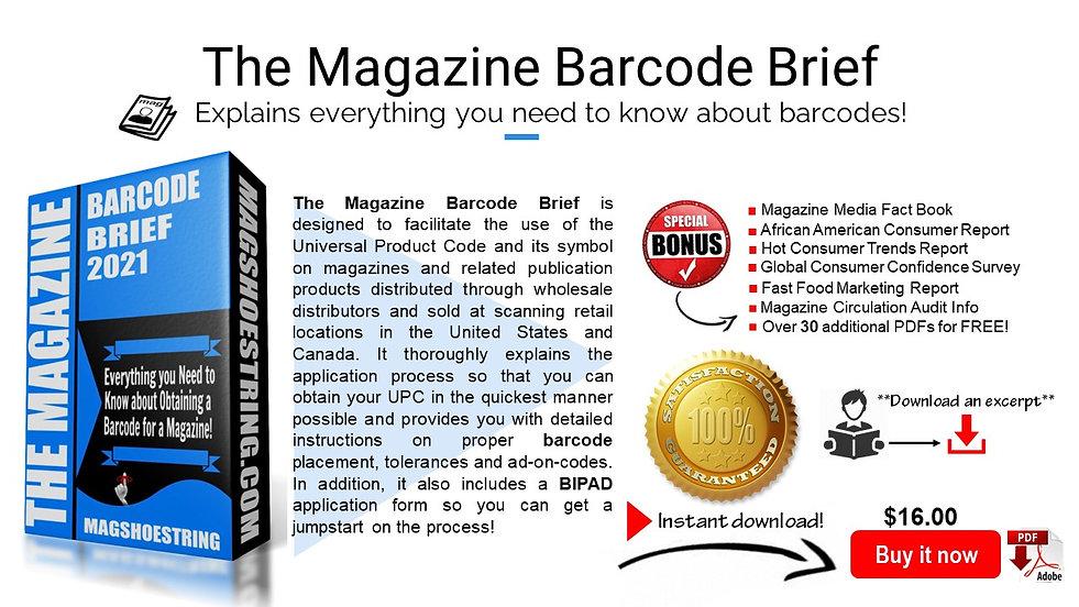 Magazine Barcode Brief.jpg