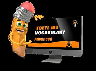 TOEFL iBT Vocab.png
