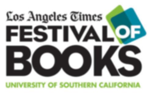 LA book festival.jpg