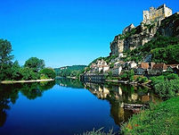 river town.jpg