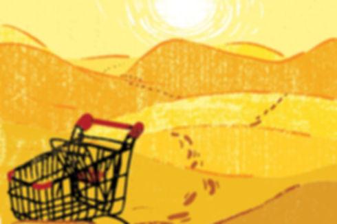 food desert 1.jpg