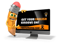 Get English Groove On Novo.png