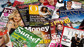 Publishing Industry Challenges and Opportunities In 2021