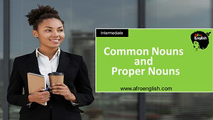 AE Common - Proper Nouns - Course.jpg