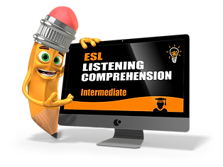 ESL List Comp Inter.png