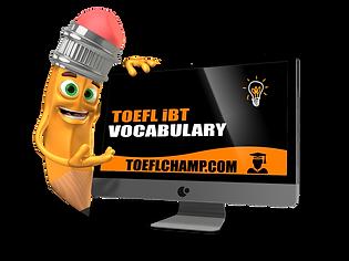 TOEFL iBT Vocabulary.png