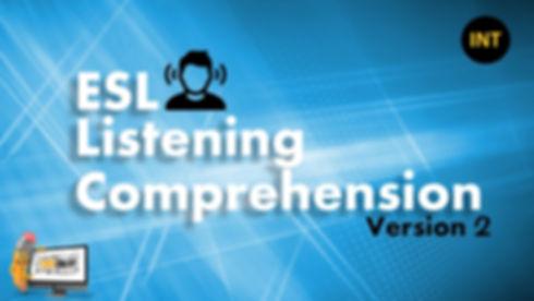 ESL List Comp V2 Int.jpg