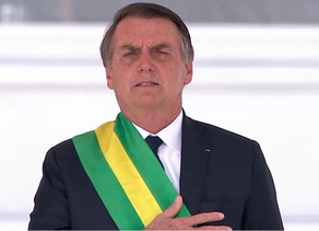Brazil's New President