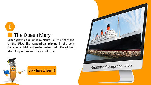 The Queen Mary .jpg