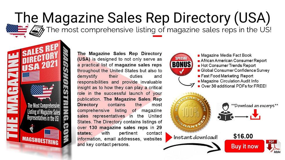 Mag Sales Direc USA .jpg