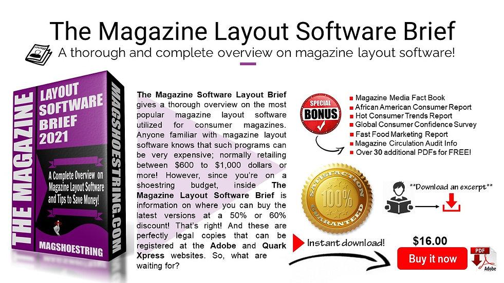 Magazine Layout Software Brief.jpg