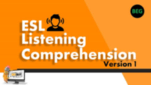 ESL List Comp V1 Beg.jpg