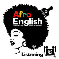 AE%20English%20PT%20-%20Listening%20Comp