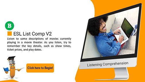 ESL List Comp V2 Beg.jpg