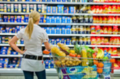 supermarket shopping.jpg