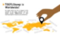 TC Map .jpg