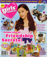 Girls World.jpg
