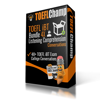 TOEFL iBT List Comp Conver Bundle 4X.png