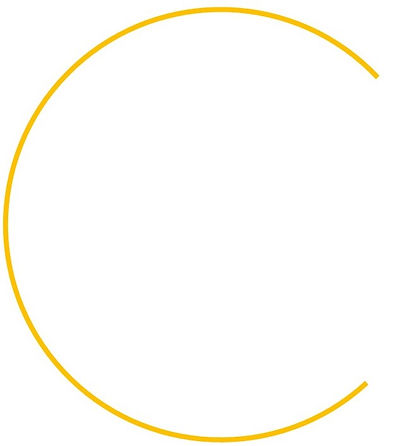 semi circle crop.jpg