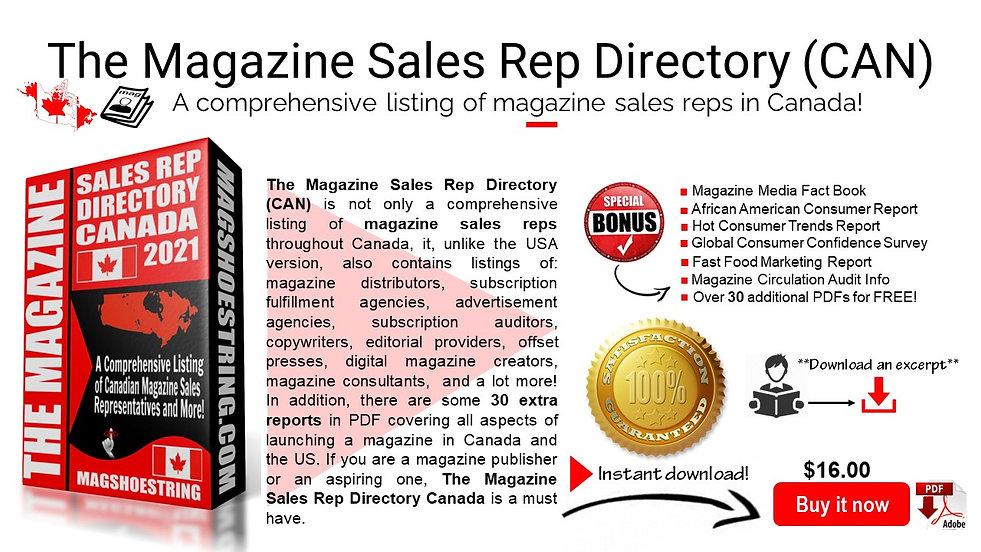 Mag Sales Rep Direc CAN .jpg