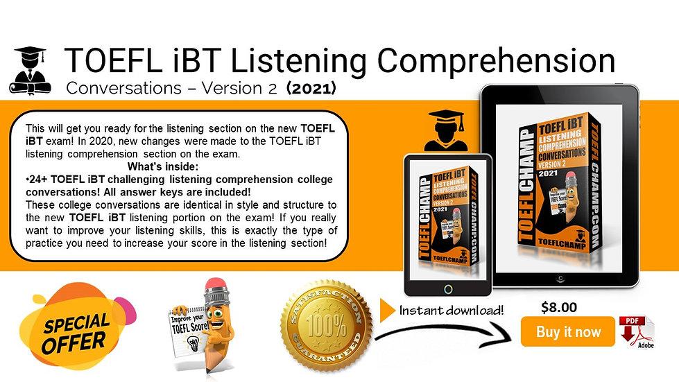 TOEFL iBT LCCV 2.jpg