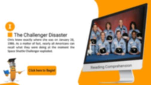 The Challenger Disaster.jpg
