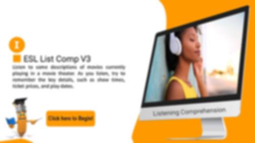 ESL List Comp V3 Int.jpg