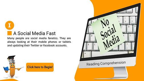 A Social Media Fast.jpg