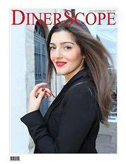 Diner Scope Mag.jpg
