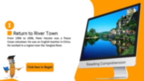 Return to River Town.jpg