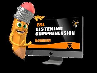 ESL List Comp Beg.png