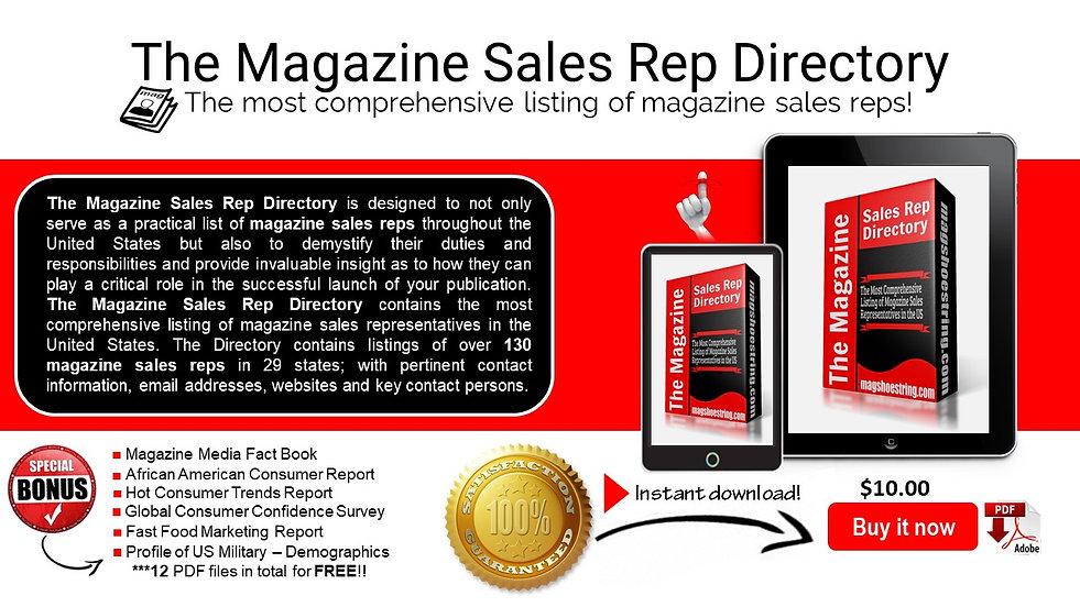 Sales Rep Dir.jpg