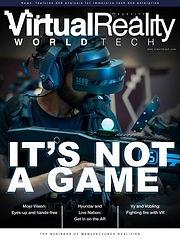 Virtual Reality World Tech mag.jpg
