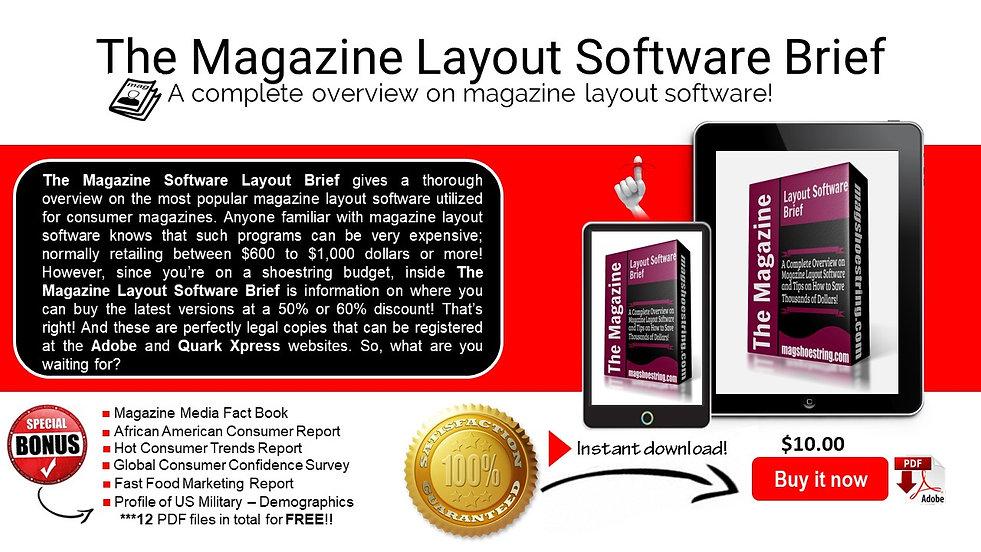 Layout Software Brief.jpg