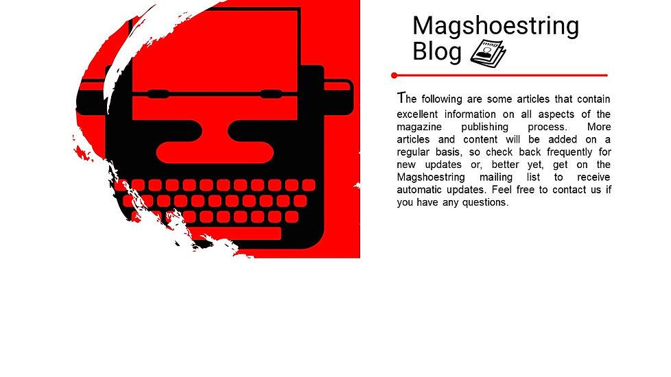 Maggie Blog 2.jpg