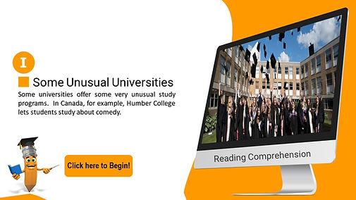 Some Unusual Universities.jpg