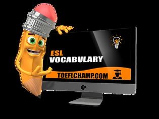ESL Vocabulary.png