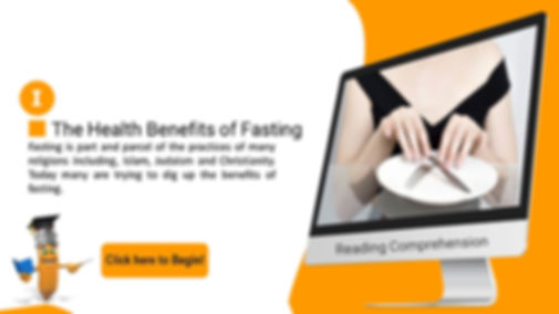 The Health Benefits of Fasting.jpg