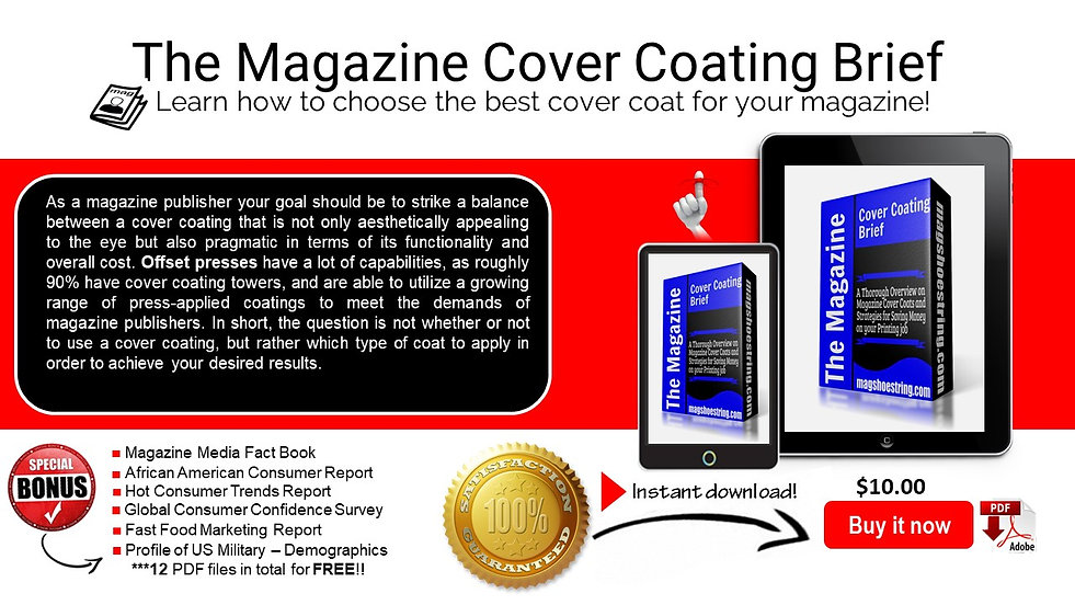 Cover Coating Brief .jpg