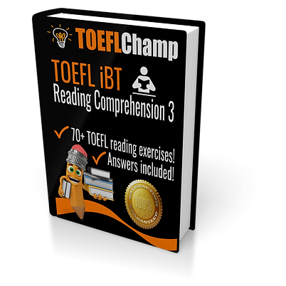 TOEFL iBT Reading Comp 3.png