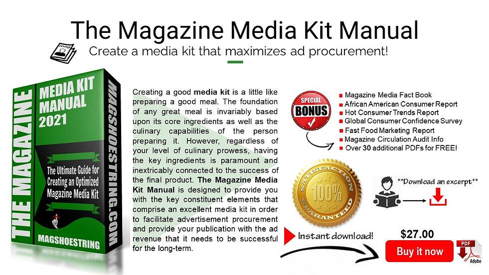 Mag Media Kit Manual.jpg