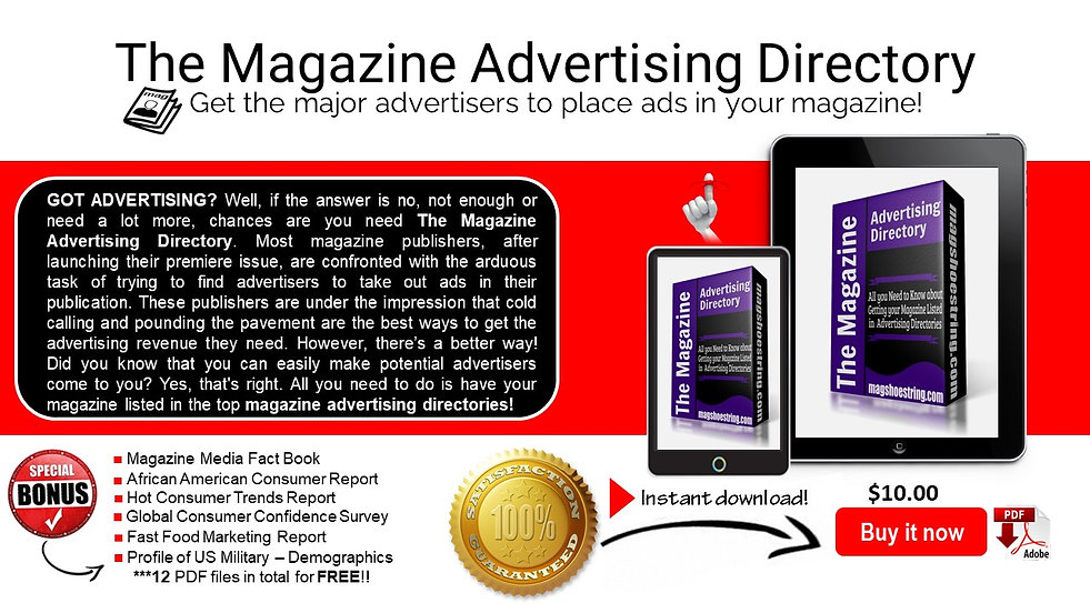 Mag Adver Dir.jpg