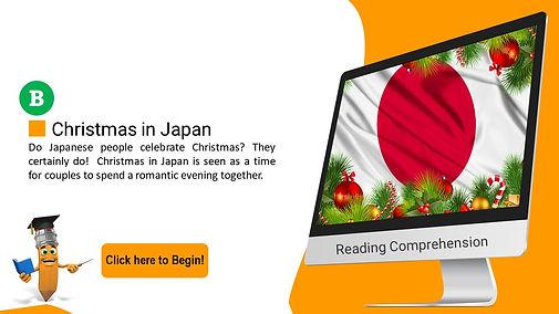 Christmas in Japan.jpg