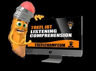 TOEFL iBT Listening Comp.png