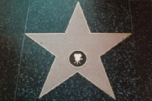 hollywood star.jpg