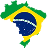 Brazil 2.png