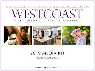 WestCoast Magazine