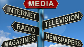"""Media subscriptions predictions and the """"end of history"""" mistake"""