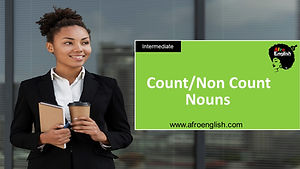AE Count - Non Count Nouns .jpg